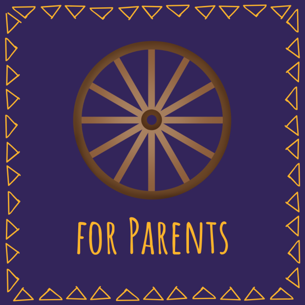 web-forparents