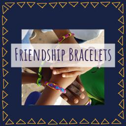 friendshipbracelet