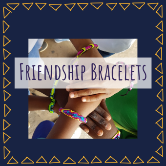 friendshipbracelet