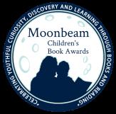 moonbeamaward-transparent