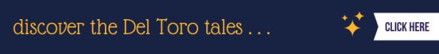 dtm tales